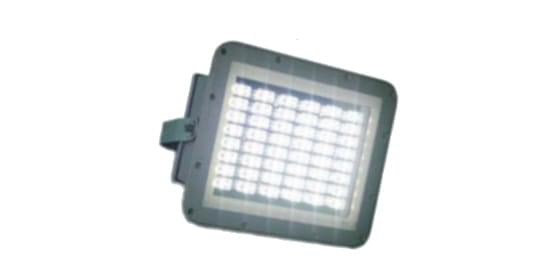 """A LED Warehouse Light Fitting."""