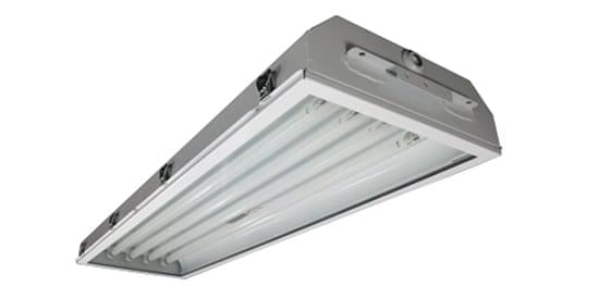 Energy Efficient Warehouse Lighting Installation Services